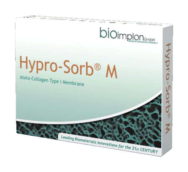 Hypro-Sorb-M-640x585