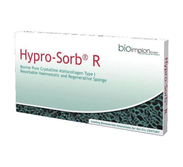 Hypro-Sorb-R-640x585