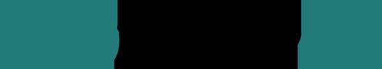Logo-bioimplon-Italia_100