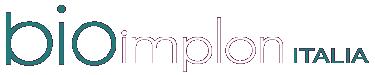 Logobioimplon_chiaro_75